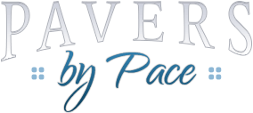 Pavers by Pace